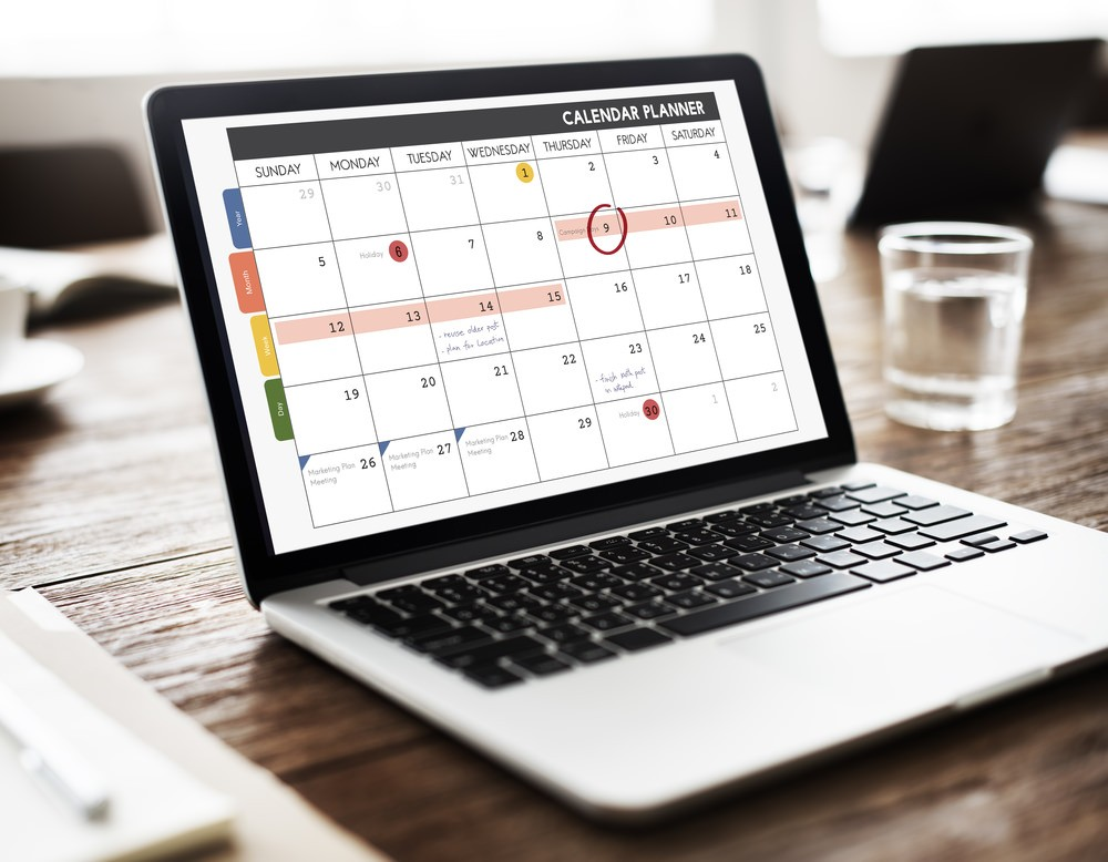 How to Develop a Social Media Content Calendar